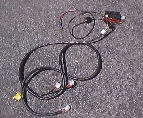 M0000022 project cherokee ipf h4 magic j installation main page ipf wiring harness at fashall.co