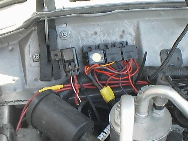 M0000026 project cherokee ipf h4 magic j installation main page arb headlight wiring harness at aneh.co
