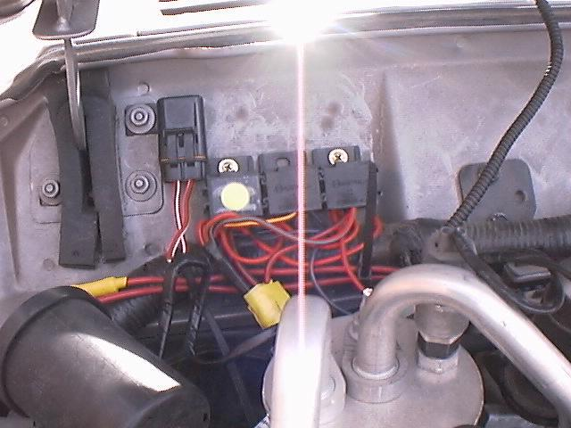 M0000028 project cherokee ipf h4 magic j installation main page ipf wiring harness (m002) at mifinder.co